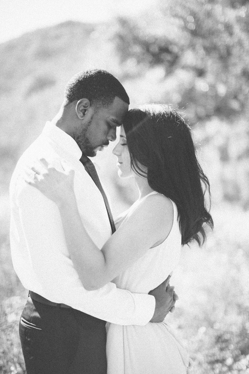 romantic-malibu-california-engagement-photos-8-min.jpg