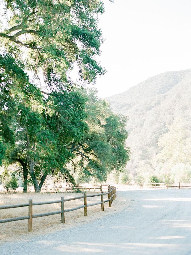 romantic-malibu-california-engagement-photos-min.jpg
