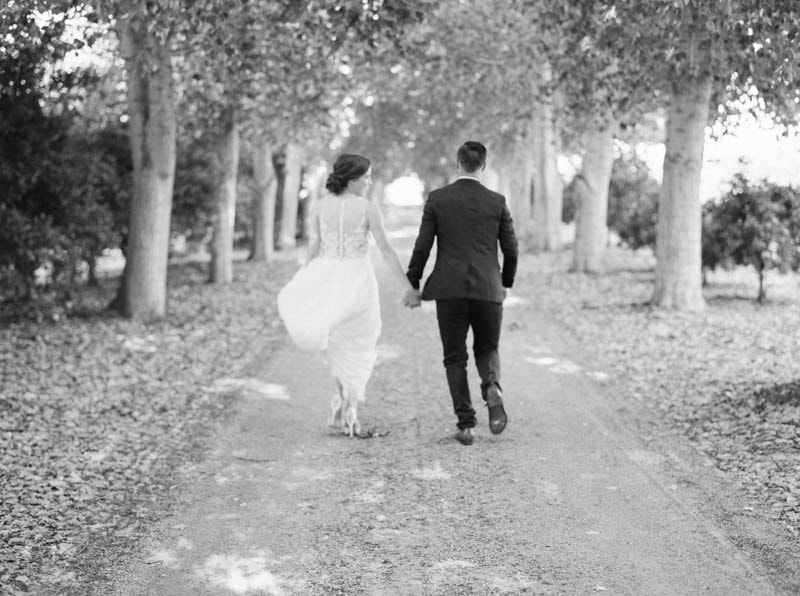 seven-sycamores-Ivanhoe-california-wedding-shoot-19-min.jpg