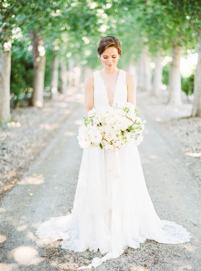 seven-sycamores-Ivanhoe-california-wedding-shoot-5-min.jpg