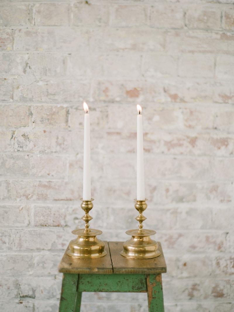 simplicity-in-nature-wedding-inspiration-london-10-min.jpg