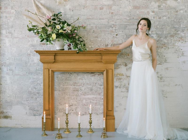 simplicity-in-nature-wedding-inspiration-london-11-min.jpg