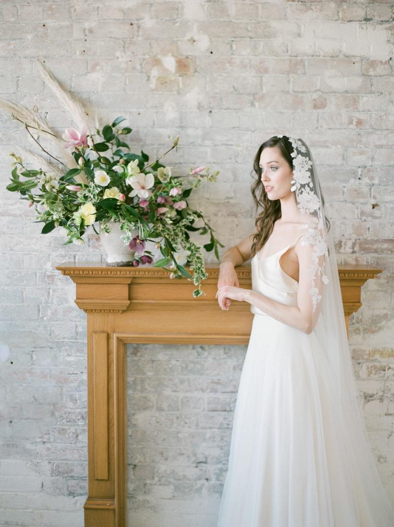 simplicity-in-nature-wedding-inspiration-london-12-min.jpg