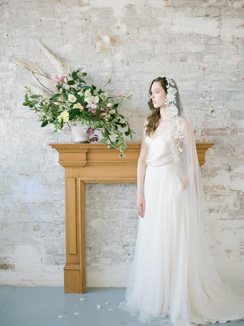 simplicity-in-nature-wedding-inspiration-london-13-min.jpg