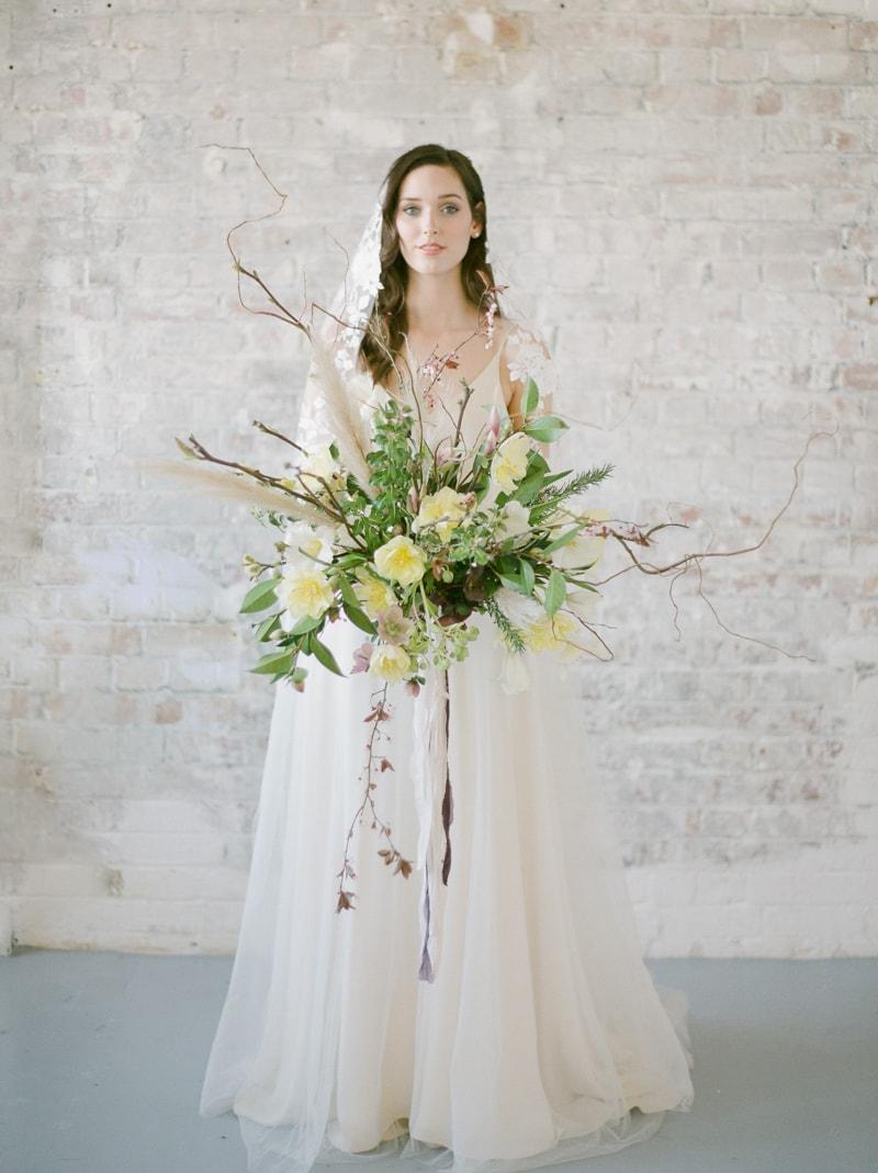 simplicity-in-nature-wedding-inspiration-london-17-min.jpg