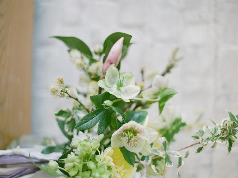 simplicity-in-nature-wedding-inspiration-london-18-min.jpg