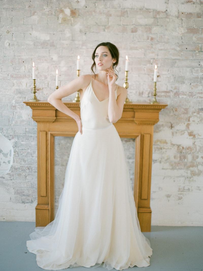simplicity-in-nature-wedding-inspiration-london-5-min.jpg