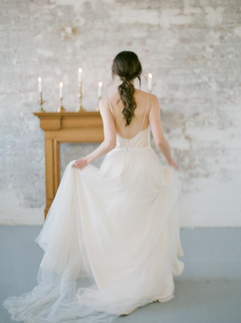 simplicity-in-nature-wedding-inspiration-london-6-min.jpg