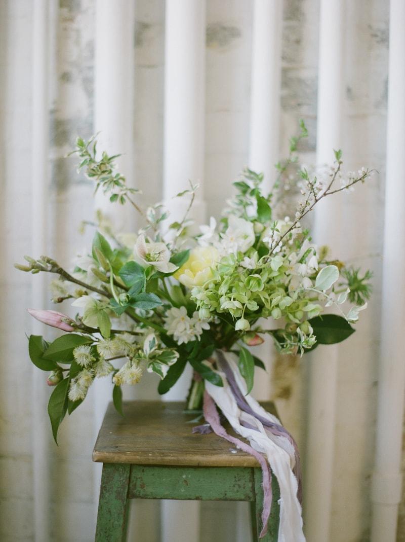 simplicity-in-nature-wedding-inspiration-london-7-min.jpg