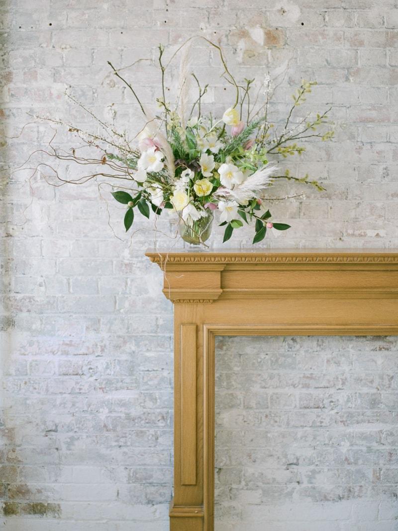simplicity-in-nature-wedding-inspiration-london-9-min.jpg