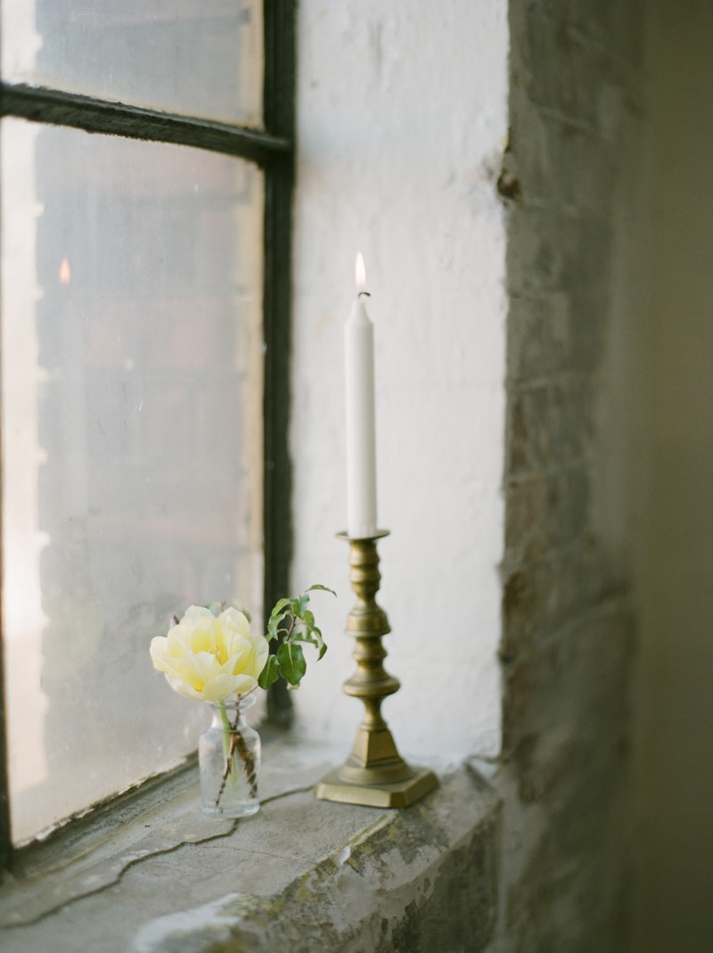 simplicity-in-nature-wedding-inspiration-london-min.jpg