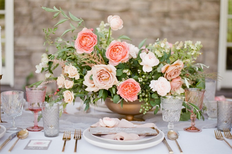 trendy-bride-magazine-tamara-gruner-photography-10-min.jpg