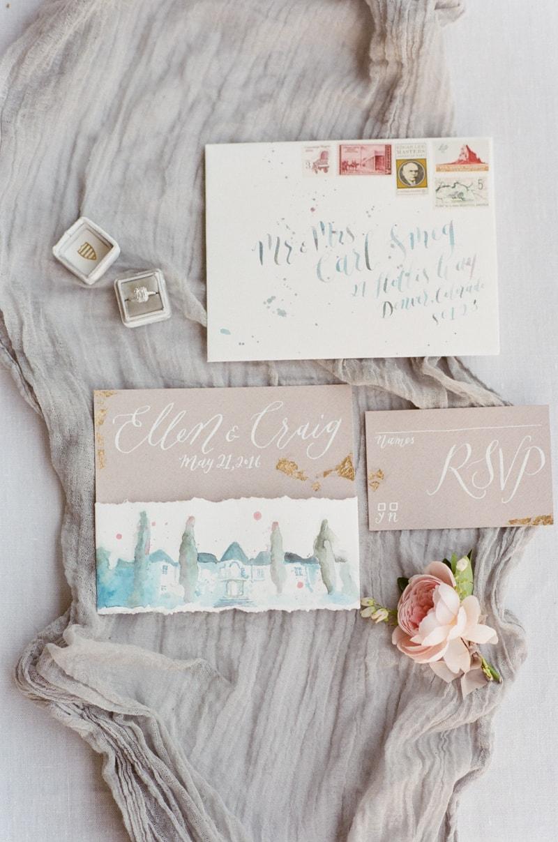 trendy-bride-magazine-tamara-gruner-photography-12-min.jpg