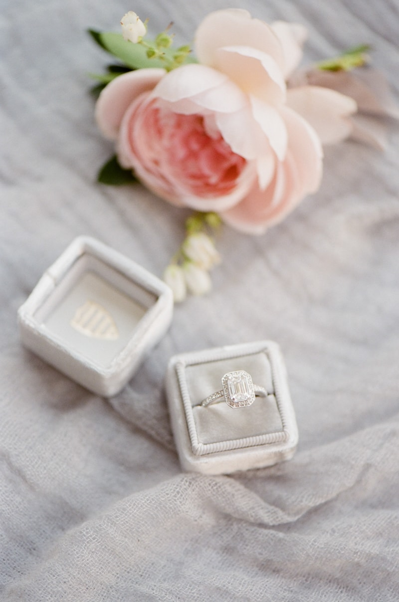 trendy-bride-magazine-tamara-gruner-photography-13-min.jpg