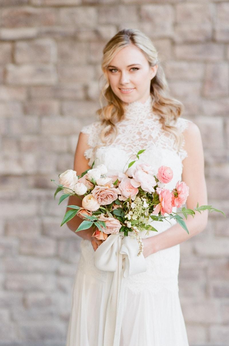trendy-bride-magazine-tamara-gruner-photography-14-min.jpg