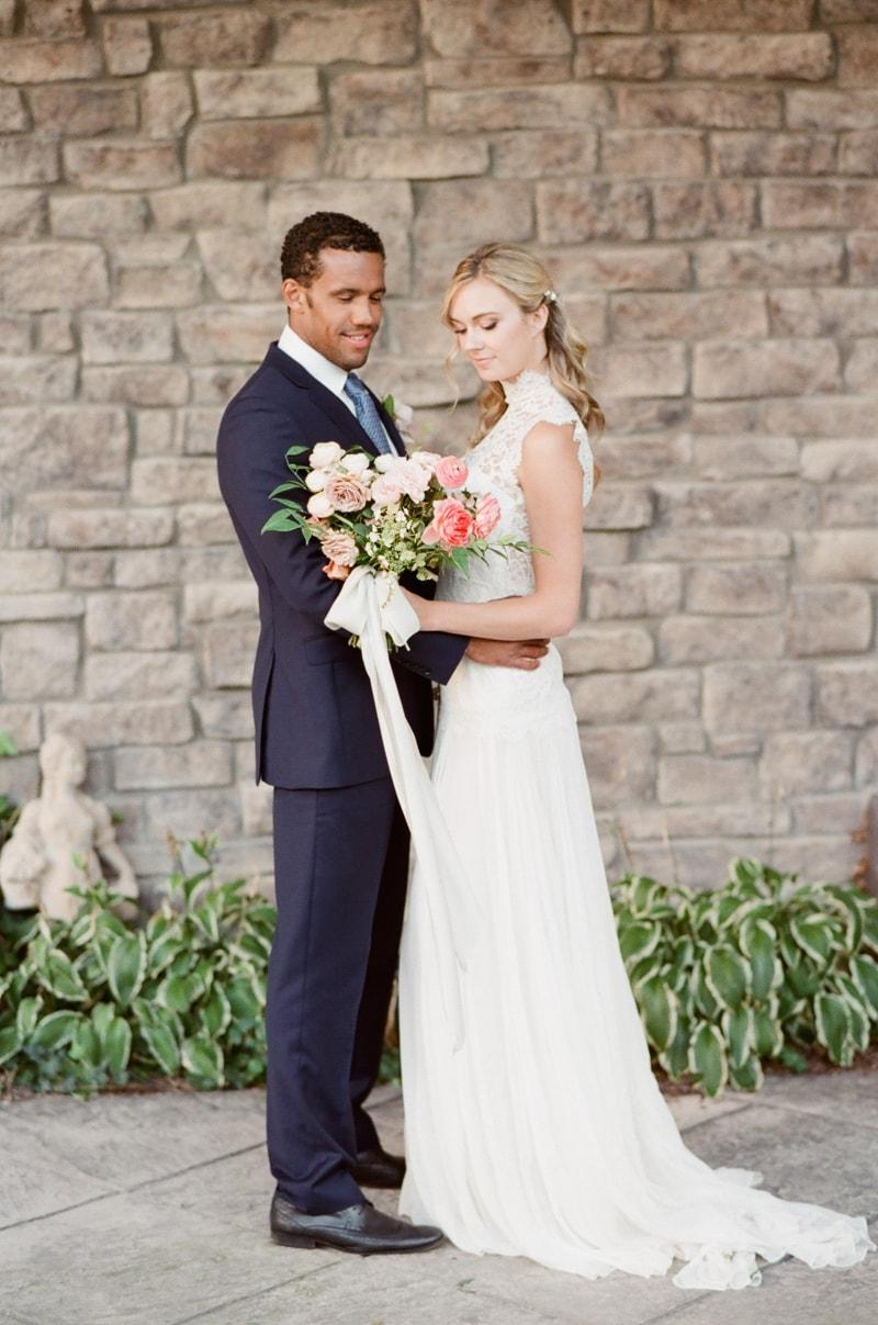 trendy-bride-magazine-tamara-gruner-photography-16-min.jpg