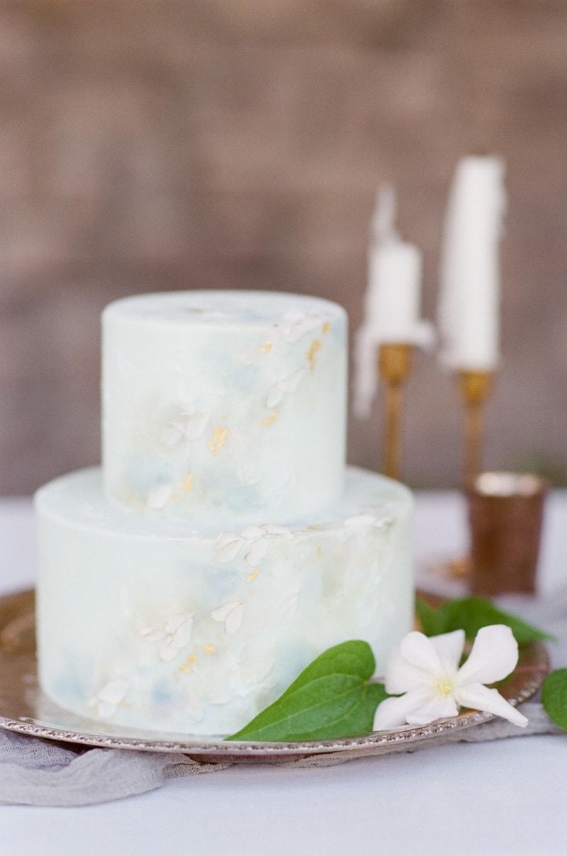 trendy-bride-magazine-tamara-gruner-photography-17-min.jpg