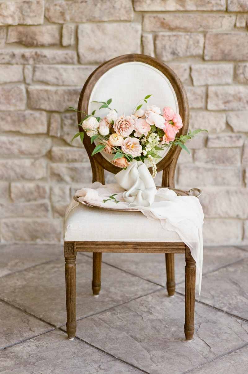 trendy-bride-magazine-tamara-gruner-photography-18-min.jpg
