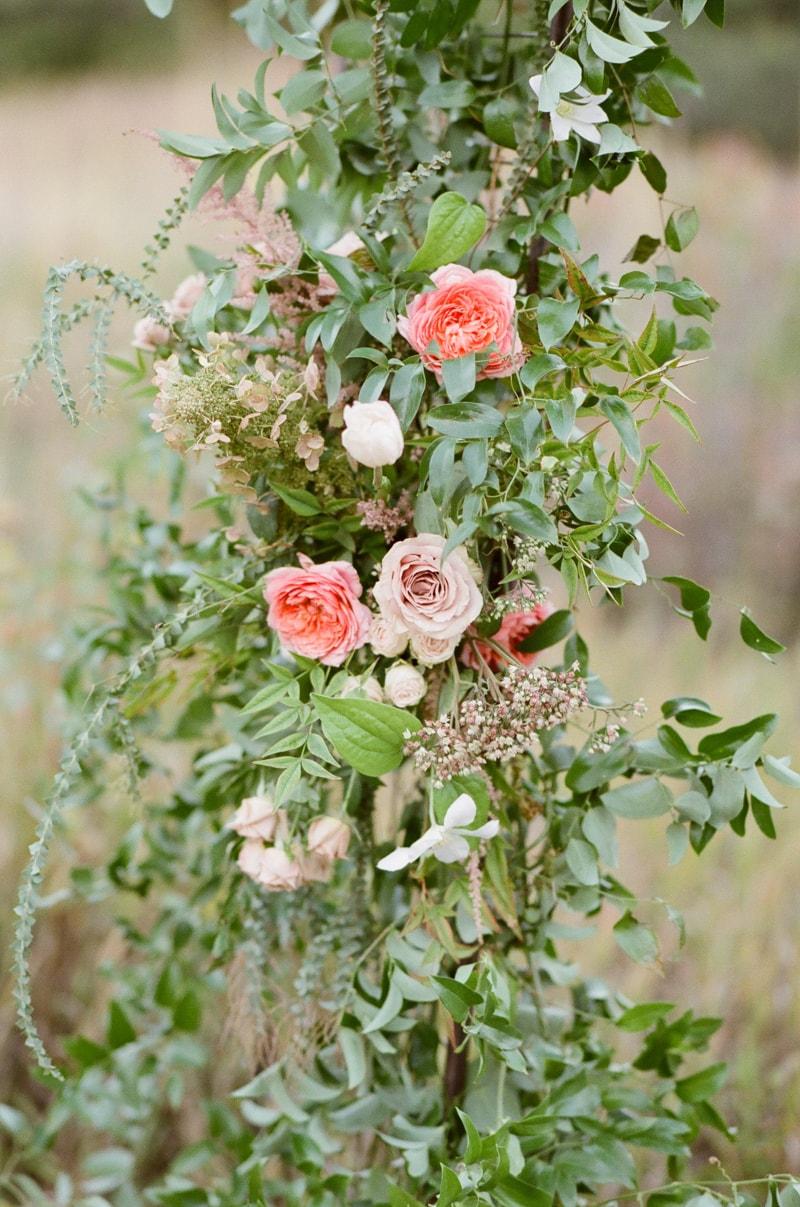 trendy-bride-magazine-tamara-gruner-photography-2-min.jpg
