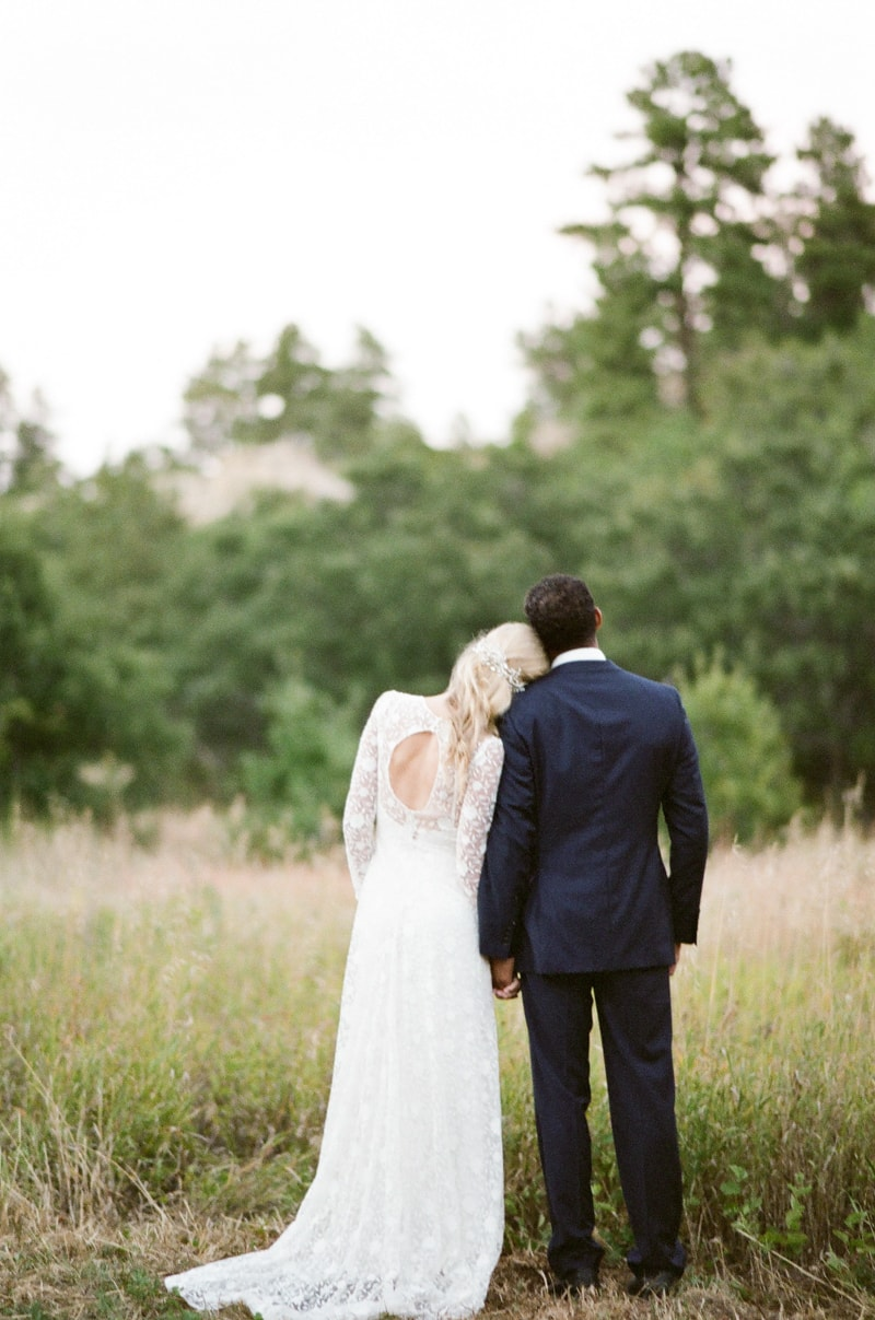 trendy-bride-magazine-tamara-gruner-photography-5-min.jpg