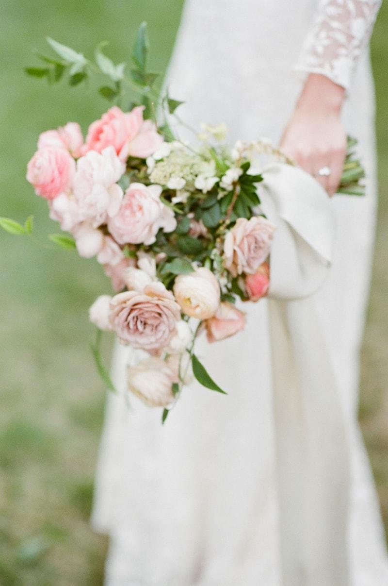 trendy-bride-magazine-tamara-gruner-photography-6-min.jpg