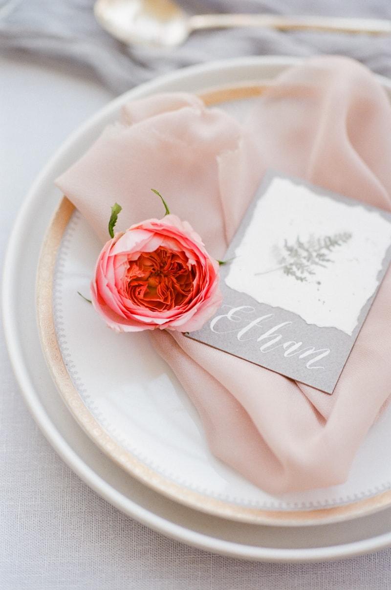 trendy-bride-magazine-tamara-gruner-photography-8-min.jpg