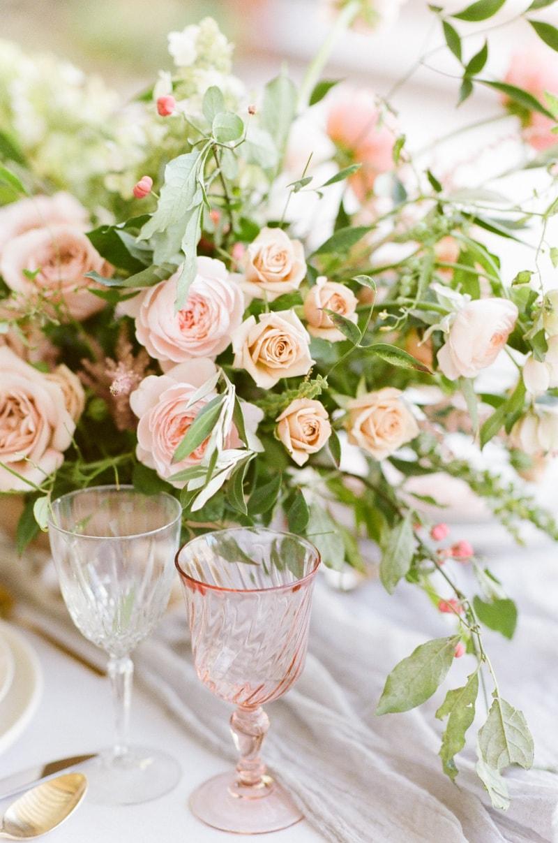 trendy-bride-magazine-tamara-gruner-photography-9-min.jpg