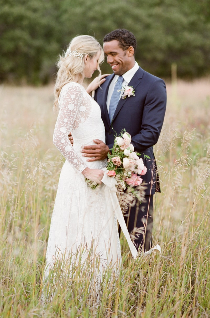 trendy-bride-magazine-tamara-gruner-photography-min.jpg