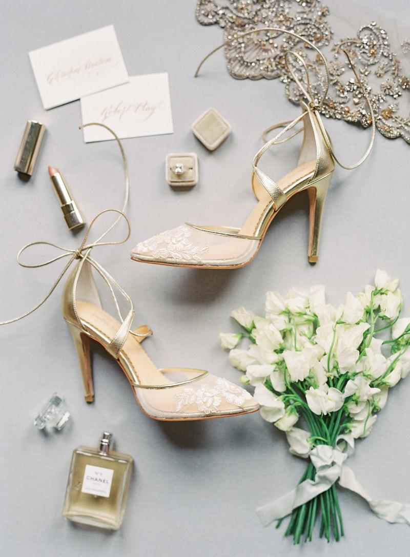 bella-belle-fine-art-film-contax-645-shoe-collection-10-min.jpg