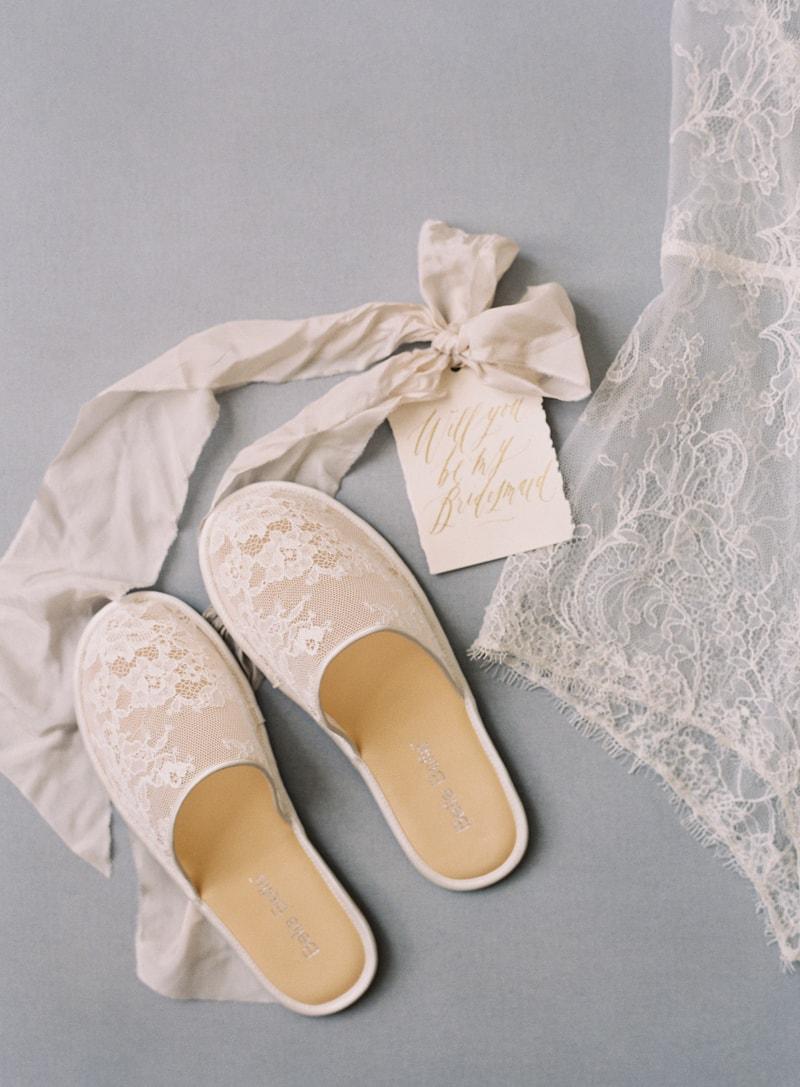 bella-belle-fine-art-film-contax-645-shoe-collection-12-min.jpg