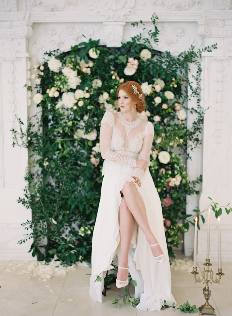 bella-belle-fine-art-film-contax-645-shoe-collection-23-min.jpg