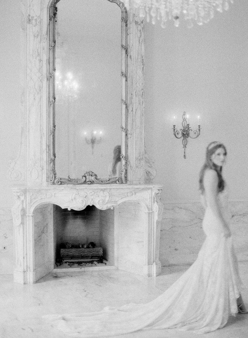 bella-belle-fine-art-film-contax-645-shoe-collection-32-min.jpg