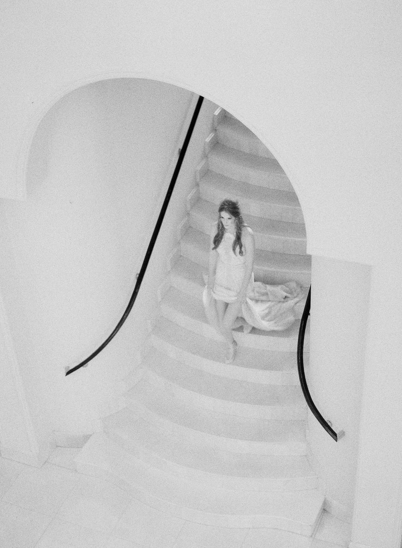 bella-belle-fine-art-film-contax-645-shoe-collection-35-min.jpg