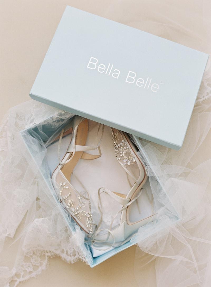 bella-belle-fine-art-film-contax-645-shoe-collection-5-min.jpg