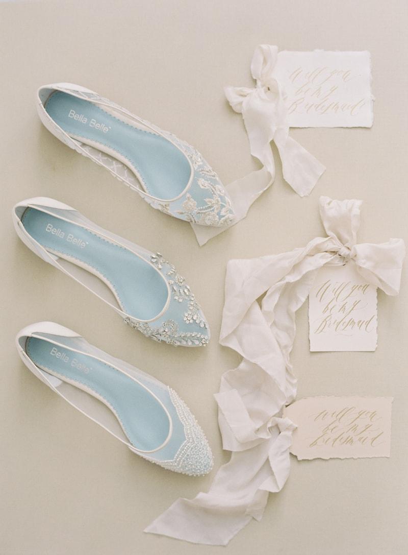 bella-belle-fine-art-film-contax-645-shoe-collection-7-min.jpg