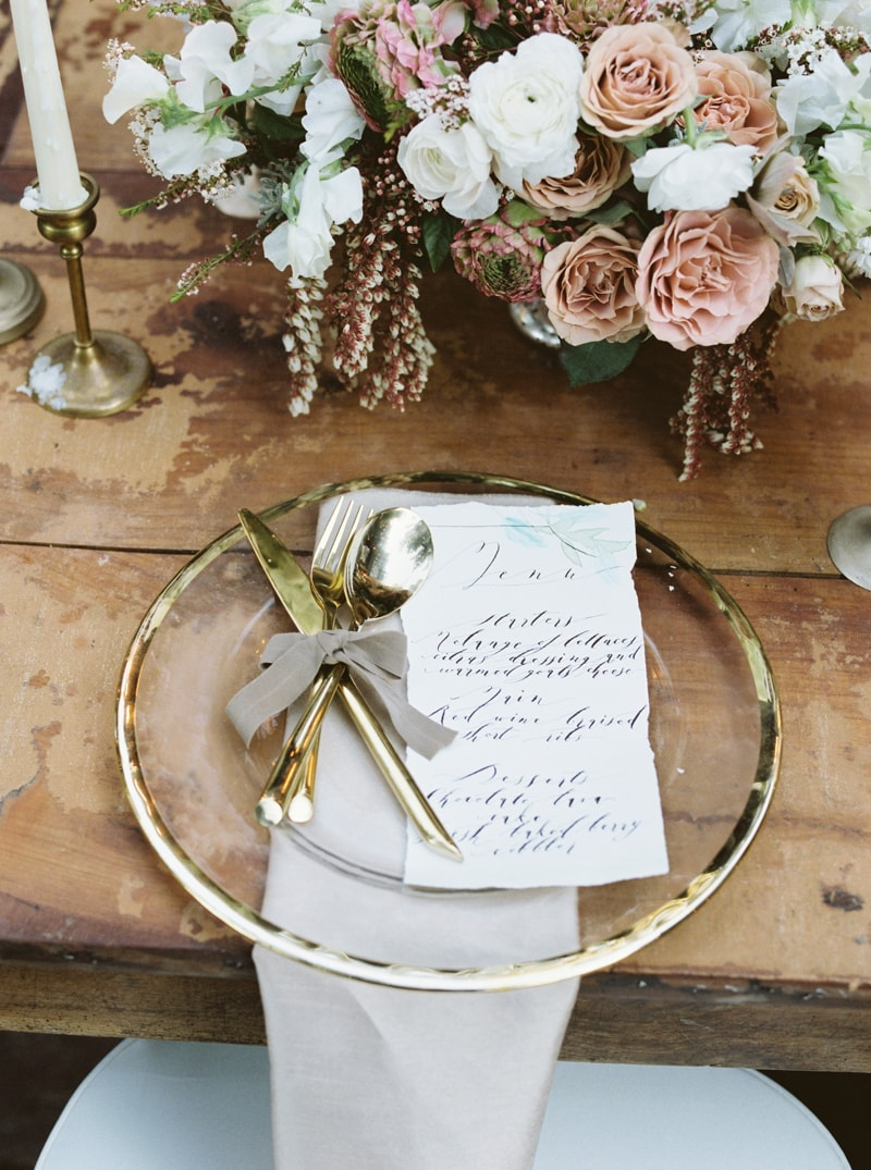 california-treehouse-wedding-inspiration-fine-art-12-min.jpg