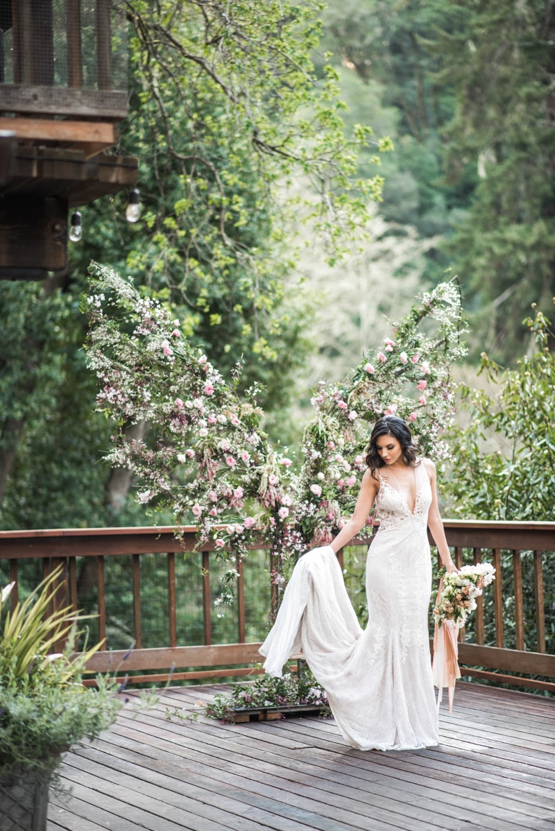 california-treehouse-wedding-inspiration-fine-art-3-min.jpg