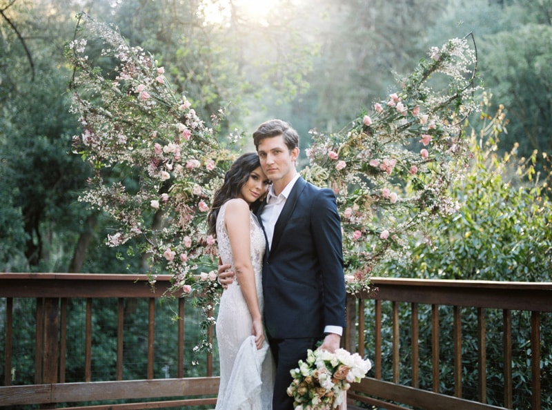 california-treehouse-wedding-inspiration-fine-art-6-min.jpg