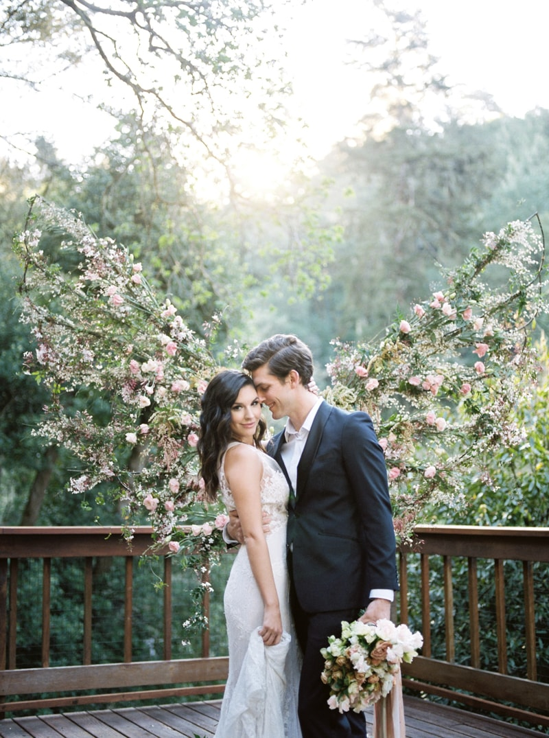 california-treehouse-wedding-inspiration-fine-art-8-min.jpg
