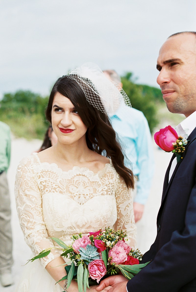 chuchito-beach-elopements-cuba-destination-weddings-10-min.jpg