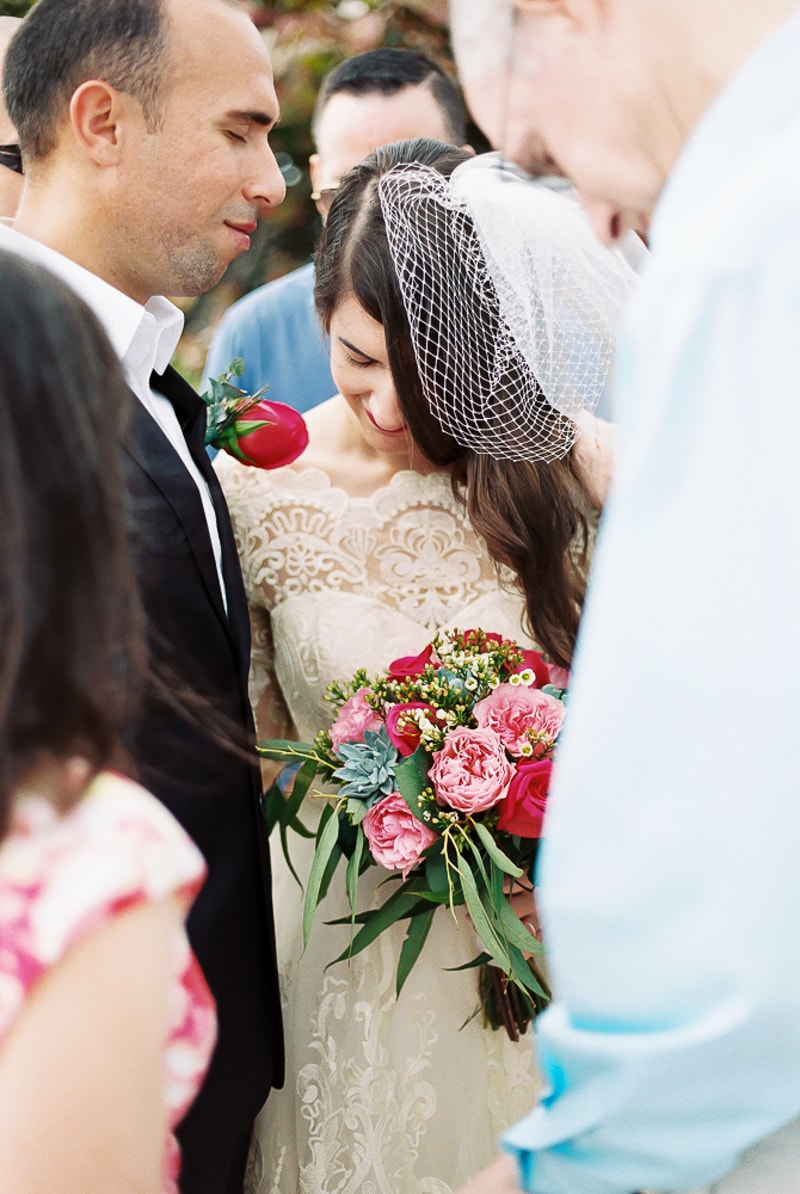 chuchito-beach-elopements-cuba-destination-weddings-12-min.jpg