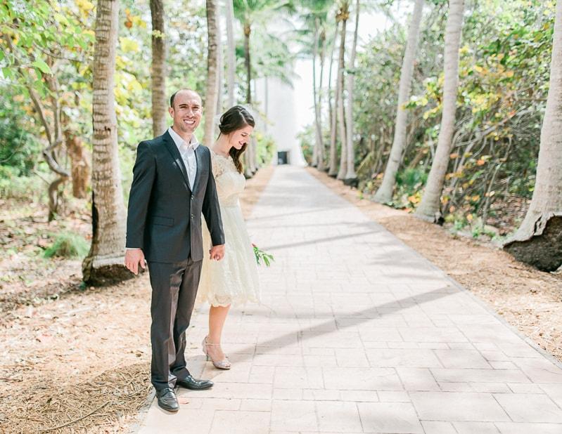 chuchito-beach-elopements-cuba-destination-weddings-14-min.jpg