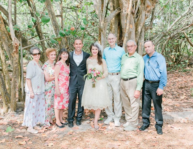 chuchito-beach-elopements-cuba-destination-weddings-15-min.jpg