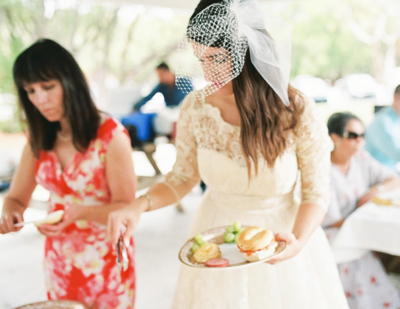 chuchito-beach-elopements-cuba-destination-weddings-16-min.jpg