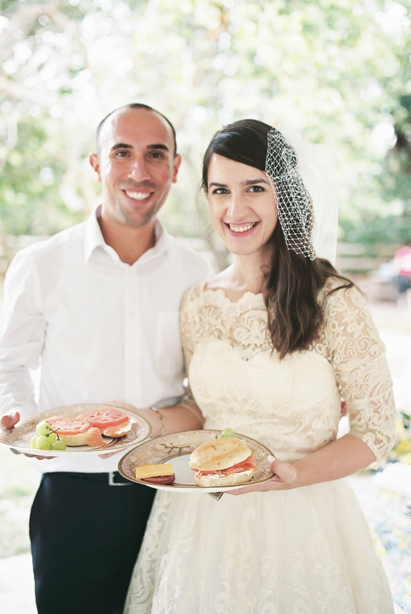 chuchito-beach-elopements-cuba-destination-weddings-17-min.jpg