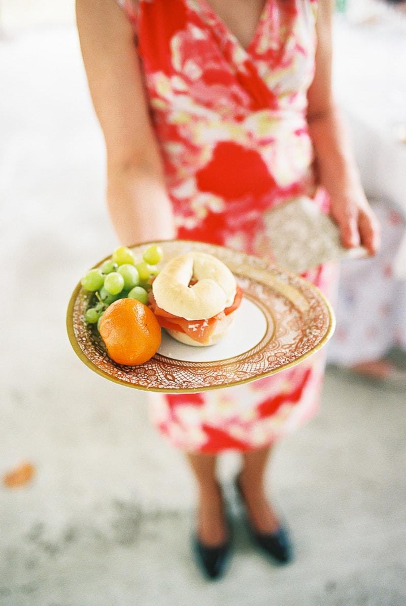 chuchito-beach-elopements-cuba-destination-weddings-18-min.jpg