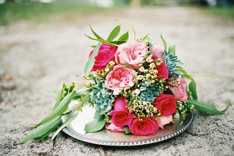 chuchito-beach-elopements-cuba-destination-weddings-2-min.jpg
