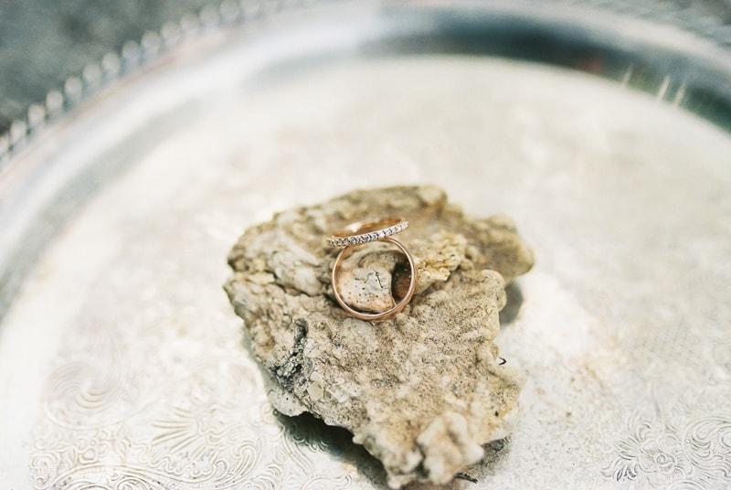 chuchito-beach-elopements-cuba-destination-weddings-3-min.jpg