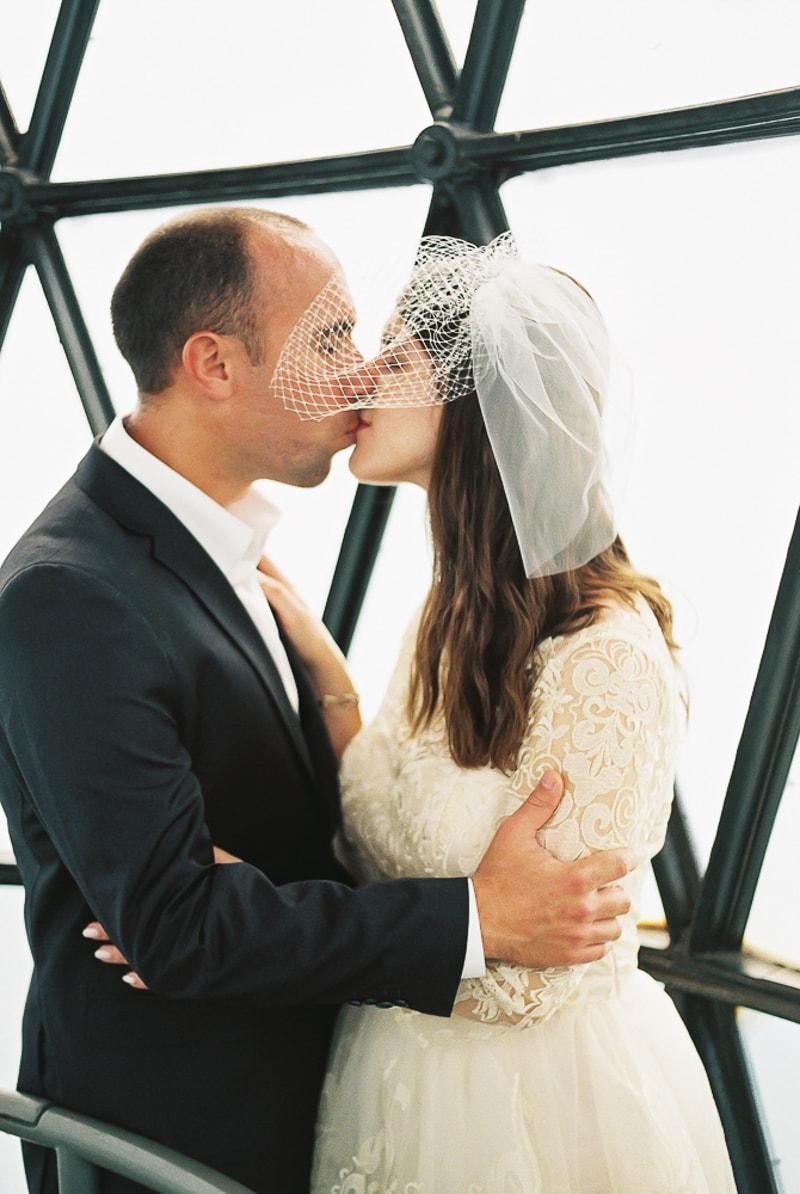 chuchito-beach-elopements-cuba-destination-weddings-6-min.jpg