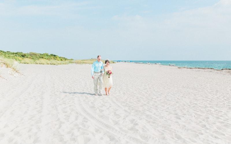 chuchito-beach-elopements-cuba-destination-weddings-7-min.jpg
